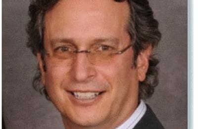 Snyder Mark P Dentist - Norwood, PA
