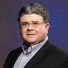 Keith Weinstein - Ameriprise Financial Services, Inc.