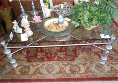 Consign Home Couture - Westlake, OH