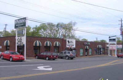 Leather & Fur Doctor - Nashville, TN