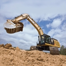 Lindsey Excavation & Demolition, LLC