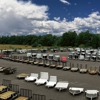 Leonard Truck & Trailer Inc.