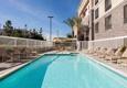 Hampton Inn Los Angeles-Orange County-Cypress - Cypress, CA