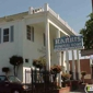 Harris Funeral Home Legacy Center - Berkeley, CA