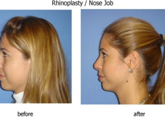 Clinic of Cosmetic Surgery - Milwaukee, WI
