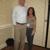 Karen Fowler: Allstate Insurance