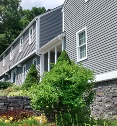 Maximus Painting And Property Services - Buxton, ME