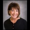 Becky DelaCruz - State Farm Insurance Agent