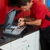 Office Depot - Tech Services
