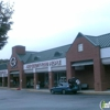 Giant Pharmacy