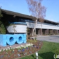 Cognex Corp - Mountain View, CA