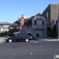 Image West - San Mateo, CA