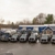 Service Pumping & Drain Co., Inc.
