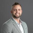 The Schwalbach Agency: Allstate Insurance