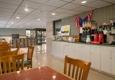 Days Inn Wilkes Barre - Wilkes Barre, PA