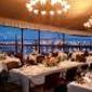 Waterfront Restaurant - San Francisco, CA