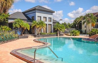 Tuscany Bay Apartments - Orlando, FL