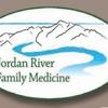Jordan River Family Medicine