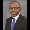 Ibrahim Sangare - State Farm Insurance Agent