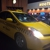 Taxis Yellow Cab
