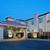 Holiday Inn Express & Suites Cincinnati-N/Sharonville