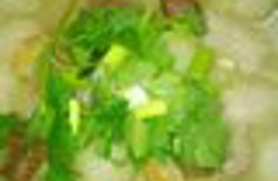 Green Basil Thai Cuisine - Hayward, CA