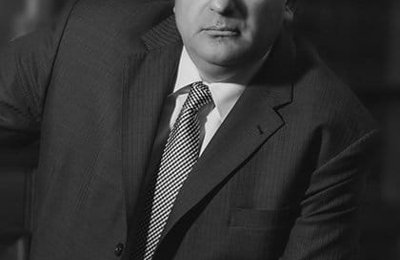Sam Dennis Law - Valdosta, GA