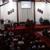 Iglesia Pentecostal Tabernaculo De Fuego
