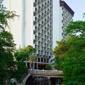 Hilton Palacio del Rio - San Antonio, TX