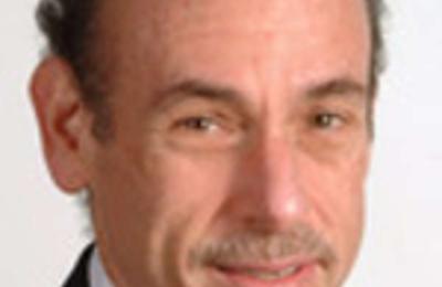 Howard Beaton MD - New York, NY