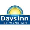 Days Inn Lansing South