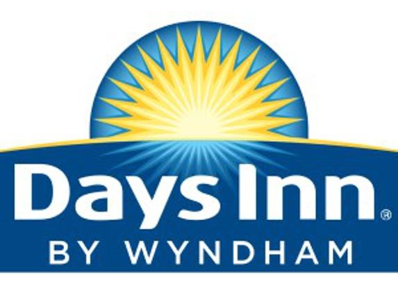 Daylite Inn - Elkhart, IN