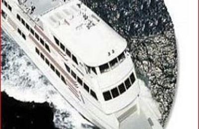 Yachts For All Seasons - Manhattan, NY