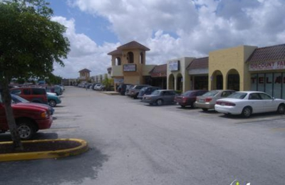 5978 W 16th Ave Hialeah Fl 33012