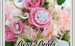 Best Buds Flowers And Gifts