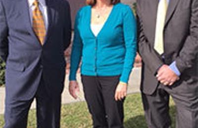 Winton Strauss Law Group, P.C. - Novato, CA