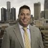 Eric Zimmerman - Ameriprise Financial Services, Inc.
