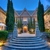 Divine El Bey Estate
