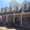 Peachtree Roofing Inc