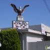 Fraternal Order of Eagles