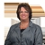 American Family Insurance - Luann Eisley Agency