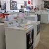 Appliance Liquidation Outlet