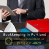 PDX Bookkeeping & Tax