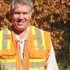 Surveysmith Land Surveying