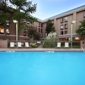 Hampton Inn Memphis-Walnut Grove/Baptist Hospital East - Memphis, TN