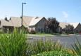 Pacifica Senior Living Bakersfield - Bakersfield, CA