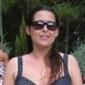 Catherine P King DDS - Orlando, FL