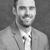 Edward Jones - Financial Advisor: Daniel P Hemberger