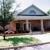 KPE Town Oaks Town Homes