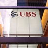 Wight Auer Group - UBS Financial Services Inc.